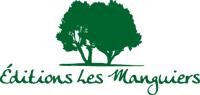 Éditions Les Manguiers